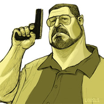 John-goodman-as-walter-sobchak-in-the-big-lebowski