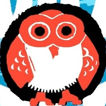 Hitachino_owl