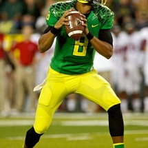 Mariota