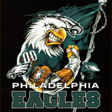 Fp4107philadelphia-eagles-posters
