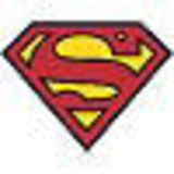 Logo_superman