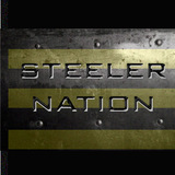 Steeler_nation_cover_opaque
