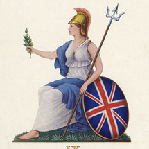 Rule_britannia