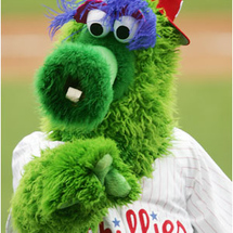 Phanatic1