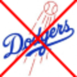 Int-dodgerssuck