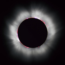 609px-solar_eclips_1999_4_nr