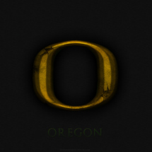 Oregon_duck_wallpaper_updated_by_zelnickdesigns