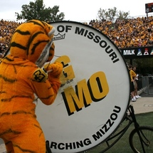 Sports_bigmo_drum_truman_football_mizzou