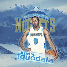 Andre-iguodala-nuggets-1920x1200-basketwallpapers