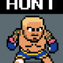 Hunt_pixel
