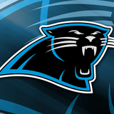 Nfl_carolina_panthers_1