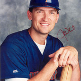 John_olerud_photo_mid