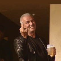 Eric_bischoff_fu