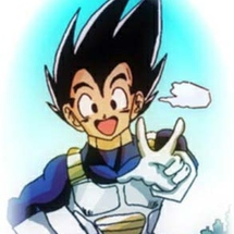 Happy_vegeta