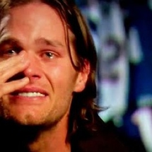 Tom-brady-crying