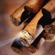 Cuban_cigars_spain
