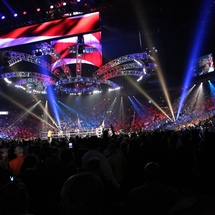 Mgm-arena-manny-pacquiao-fight-1024x682