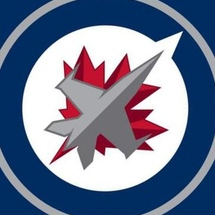 Jetslogo2011