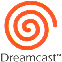 Dreamcast_logo