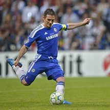 Frank_lampard_new_pic_2012-2013_07