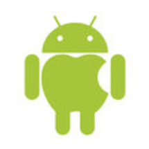 Android_apple_by_techie19-d3a0m3k