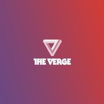 The_verge_1920x1200