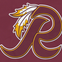 Washington-redskins-1-maroon-01