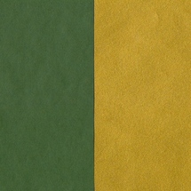 Green_and_gold