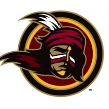 Cool_fsu_logo
