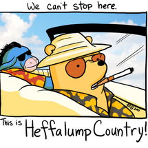 Heffalump_country