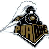 Purduecolor