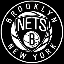 Brooklyn-nets-logo-wallpaper-1024x768
