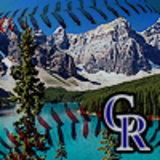 Rockies_lost_americana
