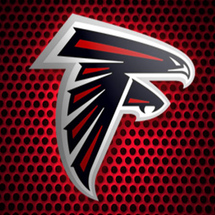Atlanta-falcons12