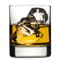 Whiskey-glass-280x300