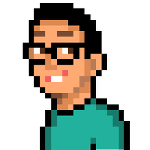 Vinh_le_pixel_glasses