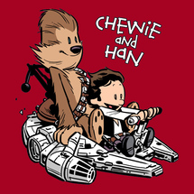 Chewie-and-han