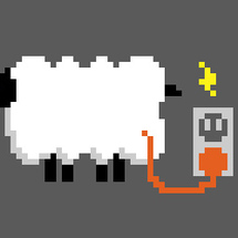 Electric_sheep