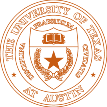 600px-large_university-of-texas_seal_rgb_199-91-18_