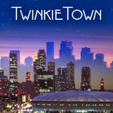 Twinkietown