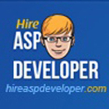 Hireaspdeveloper-logo