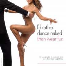 Katrina-smirnoff-peta-dance-500x658