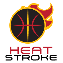 Heat-stroke-logo_small