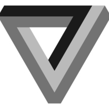 Theverge_badge_black_large_verge_medium_landscape