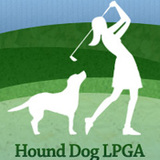 Hound-large