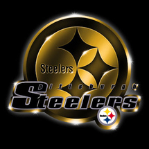 Steelers_brushback_l