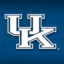 Uk_logo_white_wide