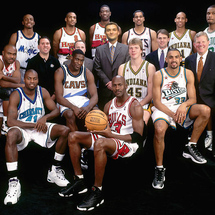 1998-east-allstars