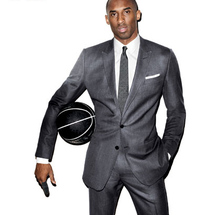Gq-kobe-bryant-terry-richardson-3