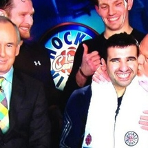 Don_cherry_kisses_nazem_kadri-600x320